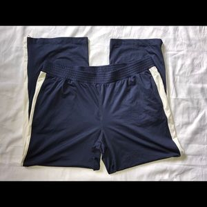 Aerie women's XXL athletic pants!